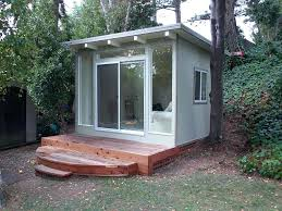 diy shed cost calculator marvelous modern shed cost in perfect home design wallpaper with calculator diy shed cost