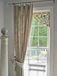 Best 25+ Easy window treatments ideas on Pinterest | Valance ideas, Curtain  ideas and Valance window treatments