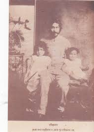 essay on rabindranath tagore best images about rabindranath tagore  smaraka grantha on 23rd jan the second daughter d renuka or rani of rabindranath was born