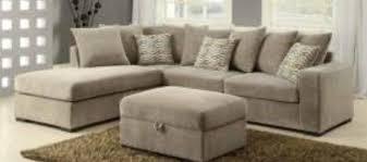 microfiber sectional sofa. Plain Sofa Inside Microfiber Sectional Sofa O