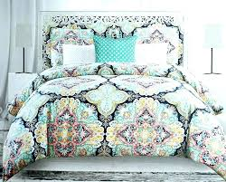 boho baby bedding nursery bedding large size of nursery bedding for girls baby boho fl baby