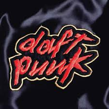 Daft Punk – Around the World Lyrics