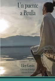 EL REFUGIO - Ediciones en Huida