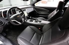 chevrolet camaro 2015 interior. Contemporary Interior 2015 Chevrolet Camaro Interior And U