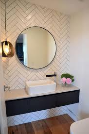 tile backsplash for bathroom best herringbone subway tile ideas on  herringbone 6 ideas for including herringbone . tile backsplash for bathroom  ...