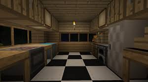 Minecraft Kitchen Xbox Modern Kitchen Ideas Minecraft Best Kitchen Ideas 2017