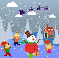White Christmas Background Vectors Stock For Free Download About