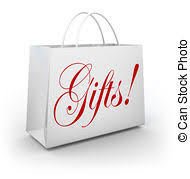 The Word Gift Gift Word Mean Present Contribution Or Giving Gift Word Meaning