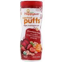 Brothers-All-Natural, <b>Disney</b> Junior, Freeze Dried - <b>Fruit Crisps</b> ...