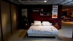 Schlafzimmer Im Abverkauf Hülsta Schlafzimmer Abverkauf Stivoll