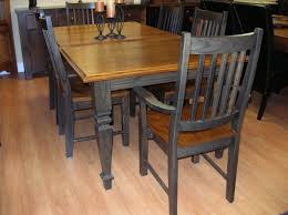 room banquettes dining booth kosovopavilion booth dining table set queen anne dining room chairs with