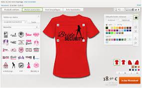 Junggesellinnenabschied T Shirt Gestalten Sprüche Spiele Aufgaben