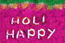 top happy holi festival essay in detail latest happy top happy holi 2017 essay on holi in hindi