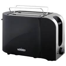 <b>Тостер Hermes</b> Technics <b>HT</b>-TO610 купить по доступной цене ...