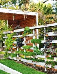 Small Picture Small Home Garden Design Image In India The Garden Inspirations