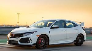 The honda civic has a reputation of being a ricer, but these cars can actually look surprisingly good when modified right. Top 10 Best Honda Civic Accessories 2021 Autoguide Com