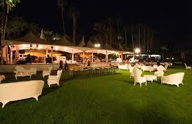 outdoor wedding furniture. Emejing Outdoor Wedding Lounge Furniture Photos - Liltigertoo.com . A
