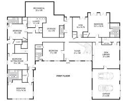U Shaped House Plans Single Level   Home Ideas  floor plans    Plans Container  Container Homes  Plans Update  Ranch House Plans  Ranch Houses  U Shaped Houses  U Shaped House Plans  Update Teddy  Ideas Floor Plans