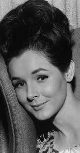 Kathryn Hays - IMDb