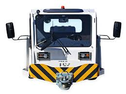 Towing Quote Enchanting TLD TMX4848484848 Pushback Tow Tractor AERO Specialties