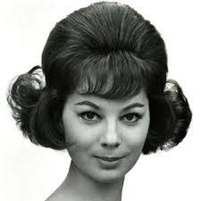 1960s hair tn