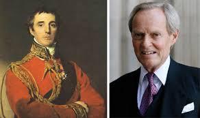 Duke of Wellington the 'Brexit wrecker'   UK   News   Express.co.uk