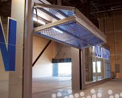 folding garage doors. Perfect Folding Designer Canopy Type Bifold Garage Doors Inside Folding