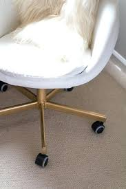 ikea white office chair best ideas on chairs and wood desk
