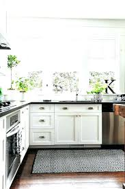 farmhouse style rugs farmhouse style rugs farmhouse style kitchen rugs rug for org with nice magnificent farmhouse style kitchen farmhouse style rugs