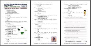 Inilah kunci jawaban buku tematik kelas 3 sd, tema 1 pertumbuhan dan perkembangan makhluk hidup halaman 99, 100, 101, 102, 105, 106 dan 107. Download Soal Dan Kunci Balasan Tematik Kelas 3 Semester 1 Tema 1 Subtema 3 Pertumbuhan Dan Perkembangan Makhluk Hidup Pertumbuhan Binatang Edisi Revisi 2019 Dunia Edukasi