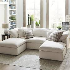 sectional sofa with double chaise. Fine Chaise Artistic Small Chaise Sectionals Of Best Sectional Sofa With Double Intended