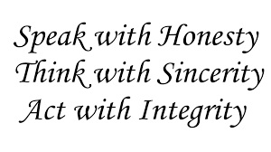 honesty is the best policy quote meaning honesty best policy essay  honesty is the best policy quote meaning honesty is best policy quotes pick