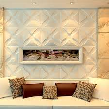 Small Picture Online Shop 2016 New Design Europe Soundproof Decorative 3d Wall