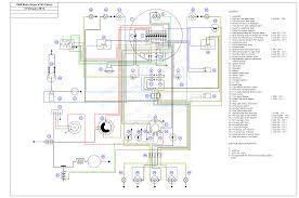 vintage 6 volt positive ground wiring diagram ford vintage free 69 Mustang Alternator Wiring Diagram viewit moreover minneapolis moline 670 wiring diagram together with minneapolis moline 670 wiring diagram together with 1969 mustang alternator wiring diagram