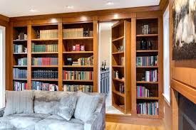 full size of web cherry bookcase headboard storage solutions custom cabinetry builders bookshelf with glass doors
