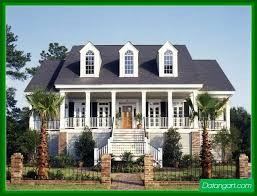 house plans southern fabulous southern living house plans southern house plans designs southern style home plans