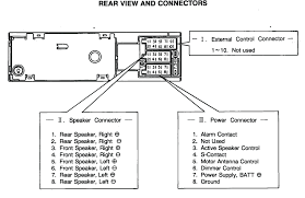 thermodisc wiring diagram volovets info therm-o-disc thermostat 59t thermodisc wiring diagram