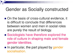 gender roles in society essay examples new york essay essay on gender research paper on gender roles