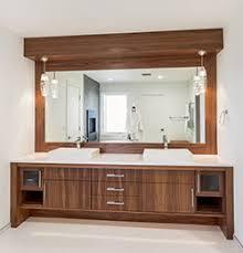 bathroom cabinet bathroom remodel45 remodel