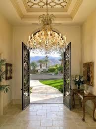 chandelier entryway entry chandelier entryway foyer chandelier ideas entryway chandelier size