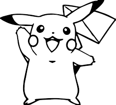 Small Picture Pokeball Coloring Pages Ash Showing A Pokeball Coloring Page Free