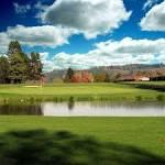 Cedars at High Cedars Golf Club in Orting, Washington, USA   Golf ...