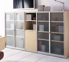 office shelving solutions. Medium Size Of Home Office Storage Furniture Incredible Cabinet Cabinets Pictures Shelving Solutions U