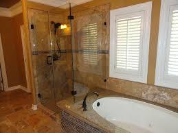 granite tub tub granite tub surround