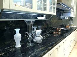 dark marble countertops black marble view in gallery dark marble black kitchen cabinets with white marble dark marble countertops