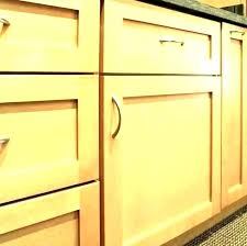 ikea drawer fronts replacement cabinet drawers doors and drawer fronts fashionable kitchen adjust ikea drawer fronts