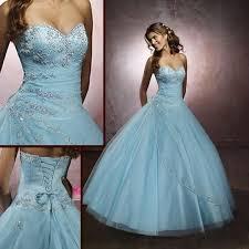 light blue wedding dresses light blue wedding dresses my wedding