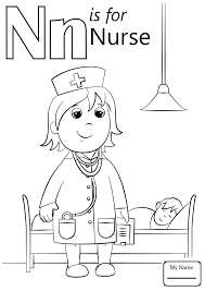 value letter n coloring page 9808 6439