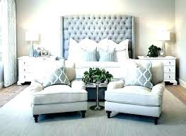master bedroom ideas with sitting room. Master Bedroom Sitting Area Ideas  Seating Areas . With Room