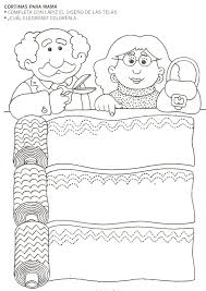 ff4f95a5aae91a03dc35e80e17bf7111 toddler worksheets 268 best images about toddler worksheets on pinterest 39;ai on line of best fit worksheet